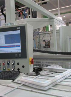 Tempermaster – Fábrica de PVC no RJ