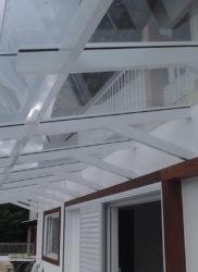 Obras Tempermaster – Esquadrias de PVC
